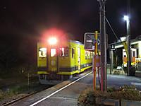 Isumi350_20161005_03