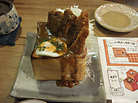 Rokuro20161007_02