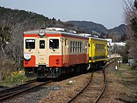 Isumirai20170318_07
