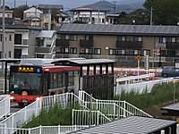 Sanrenkyu20161009_02