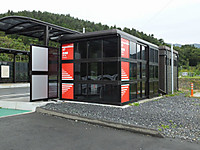 Sanrenkyu20161009_05