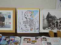 Sanrenkyu20161010_36