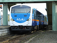 Sanrenkyu20161010_61