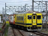Isumirai20170402_02