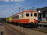 Isumirai20170402_18