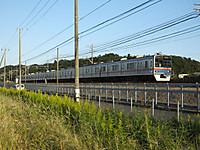 Keisei20161015_22