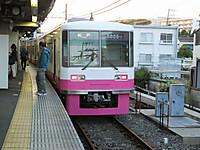 Keisei20161015_26