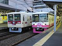 Keisei20161015_28
