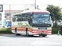 Nitto20161016_04