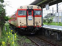 Isumi_kiha28_20170409_11