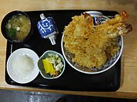 Asakusa20161021_07