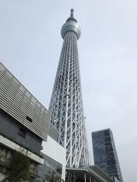 Asakusa20161021_08