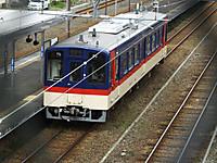 Kashima20161022_03