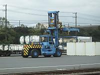 Kashima20161022_15
