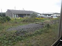 Kashima20161022_20