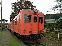 Isumi_kiha52_20161029_08