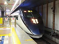 Kuukou20161112_09