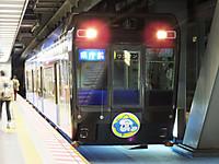 Chibamono20161112_19