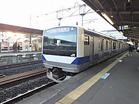 Ibaraki20161113_02