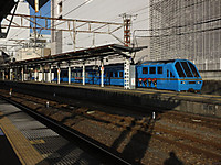 Ibaraki20161113_03