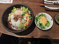 Rokuro20161112_16