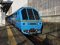 Ibaraki20161113_06