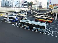 Ibaraki20161113_09