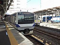 Ibaraki20161113_12