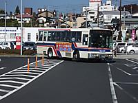 Ibaraki20161113_19