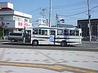 Ibaraki20161113_20