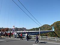 Ibaraki20161113_38