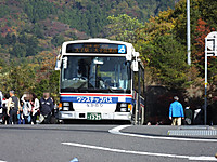 Ibaraki20161113_40