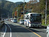Ibaraki20161113_49