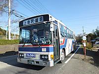 Ibaraki20161113_55