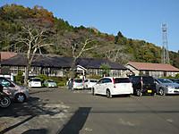 Ibaraki20161113_57