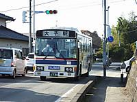 Ibaraki20161113_73