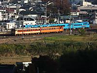 Ibaraki20161113_82