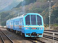 Ibaraki20161113_88