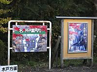 Ibaraki20161113_96