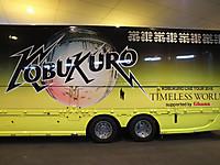 Kobukuro20161119_04