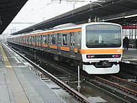 Musasino20161119_02