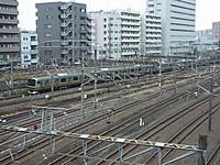 Saitama20161119_03