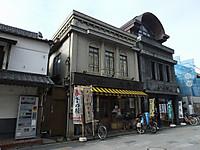 Kawagoe20161120_11