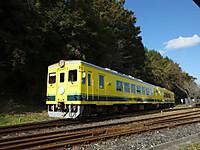 Isumi350_20161126_06