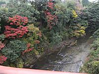 Isumi_nisihata20161127_14