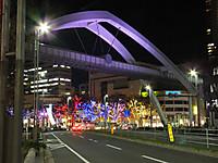 Chiba20161202_22