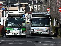Sakura20161202_14