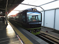 Keiyo20161204_04