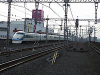 Tobu20161204_12