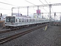 Tobu20161204_13